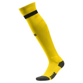 BVB Men's Socks