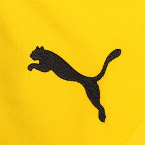 Thumbnail 3 of BVB SS ホーム レプリカシャツ, Cyber Yellow, medium-JPN