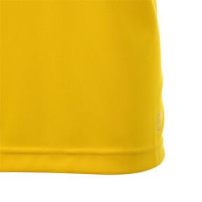 Thumbnail 5 of BVB SS ホーム レプリカシャツ, Cyber Yellow, medium-JPN