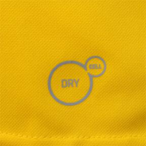 Thumbnail 9 of BVB SS ホーム レプリカシャツ, Cyber Yellow, medium-JPN