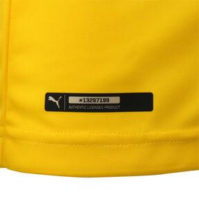 Thumbnail 10 of BVB SS ホーム レプリカシャツ, Cyber Yellow, medium-JPN