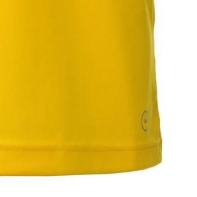 Thumbnail 5 of BVB LS ホーム レプリカシャツ, Cyber Yellow, medium-JPN