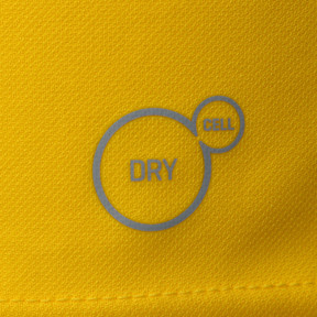 Thumbnail 9 of BVB LS ホーム レプリカシャツ, Cyber Yellow, medium-JPN
