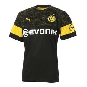BVB SS アウェイ レプリカシャツ
