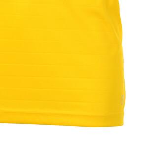 Thumbnail 5 of BVB SS INTL レプリカシャツ, Cyber Yellow, medium-JPN