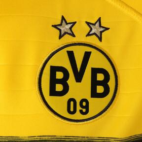 Thumbnail 7 of BVB SS INTL レプリカシャツ, Cyber Yellow, medium-JPN