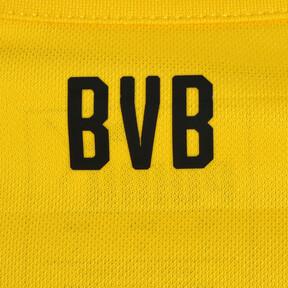 Thumbnail 9 of BVB SS INTL レプリカシャツ, Cyber Yellow, medium-JPN