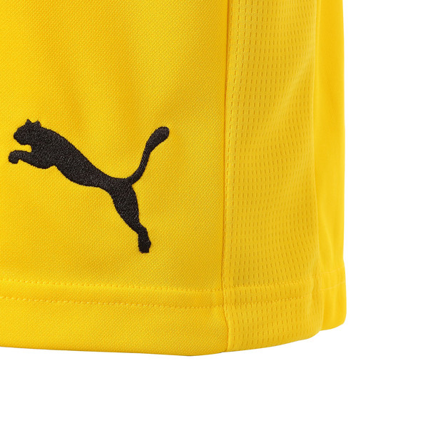 BVB レプリカショーツ, Cyber Yellow, large-JPN
