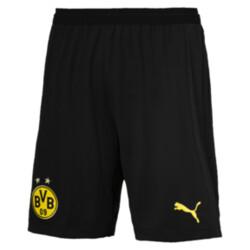 Shorts réplica BVB para hombre