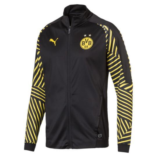 BVB スタジアムジャケット