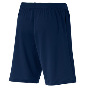 Thumbnail 2 of Girondins de Bordeaux Men's Replica Shorts, Puma New Navy-Puma White, medium