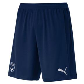 Girondins de Bordeaux Herren Replica Shorts