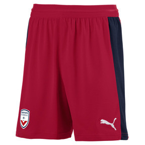 Girondins de Bordeaux Kids' Replica Shorts
