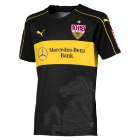 VfB Stuttgart Kids' Third Replica Jersey