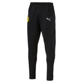 Thumbnail 1 of BVB Casual Men's Sweatpants, Puma Black, medium