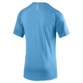 Thumbnail 5 of Olympique de Marseille Men's Training Jersey, Bleu Azur, medium