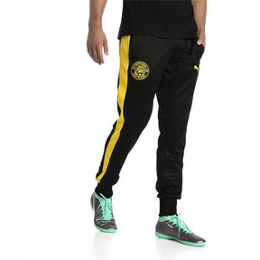 Thumbnail 1 of Pantalon BVB T7 pour homme, Puma Black, medium