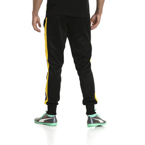 Thumbnail 2 of Pantalon BVB T7 pour homme, Puma Black, medium