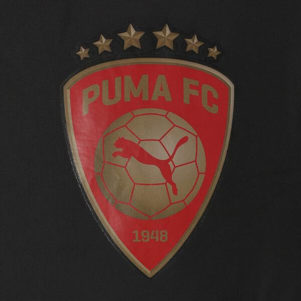 キッズ ナカワタジャケット, Puma Black, large-JPN