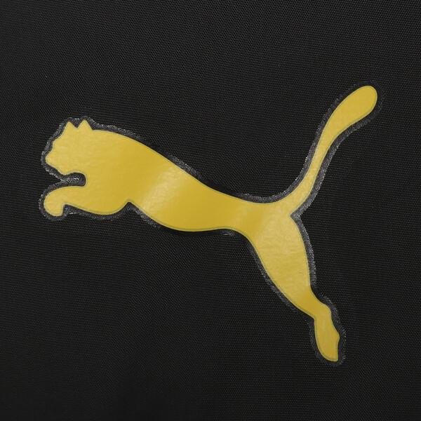 キッズ ナカワタコート, Puma Black, large-JPN