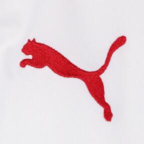 Thumbnail 3 of AC MILAN SS アウェイ レプリカシャツ, Puma White-Tango Red, medium-JPN