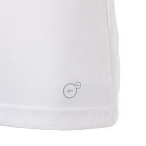 Thumbnail 5 of AC MILAN SS アウェイ レプリカシャツ, Puma White-Tango Red, medium-JPN