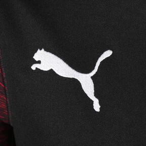 Thumbnail 3 of AC MILAN SS サード レプリカシャツ, Puma Black-Tango Red, medium-JPN