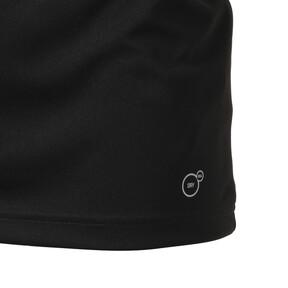 Thumbnail 6 of AC MILAN SS サード レプリカシャツ, Puma Black-Tango Red, medium-JPN