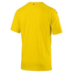 Thumbnail 2 of AC Milan Herren Replica Torwarttrikot, Cyber Yellow, medium