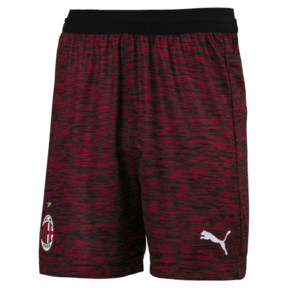 AC Milan Kinder Replica Shorts