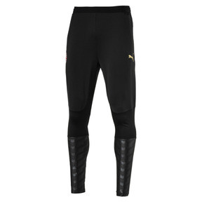 AC Milan Men's Pro Training Pants