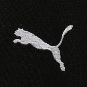 Thumbnail 3 of AC MILAN カジュアル スウェット パンツ, Puma Black-Puma White, medium-JPN
