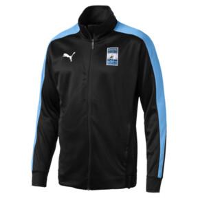Copa America Men's T7 Track Jacket