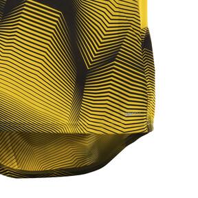 Thumbnail 5 of BVB スタジアム グラフィック ジャージー, cyber yellow-Cyber Yellow, medium-JPN