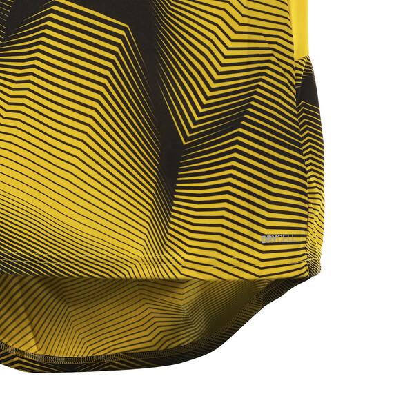 BVB スタジアム グラフィック ジャージー, cyber yellow-Cyber Yellow, large-JPN