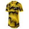 Imagen PUMA BVB Stadium Graphic Jersey #1