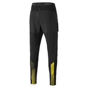 Thumbnail 2 of BVB Stadium Men's Pro Pants, Puma Black, medium