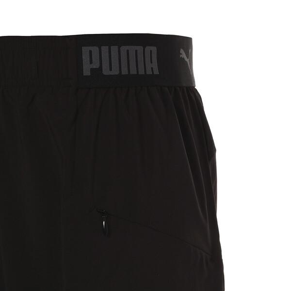 BVB スタジアム プロ パンツ, Puma Black, large-JPN