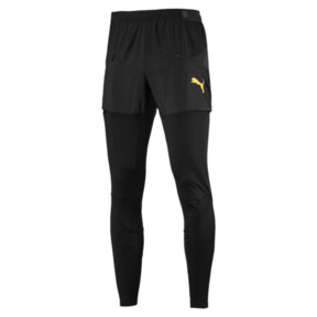 Thumbnail 1 of BVB Stadium Men's Pro Pants, Puma Black, medium