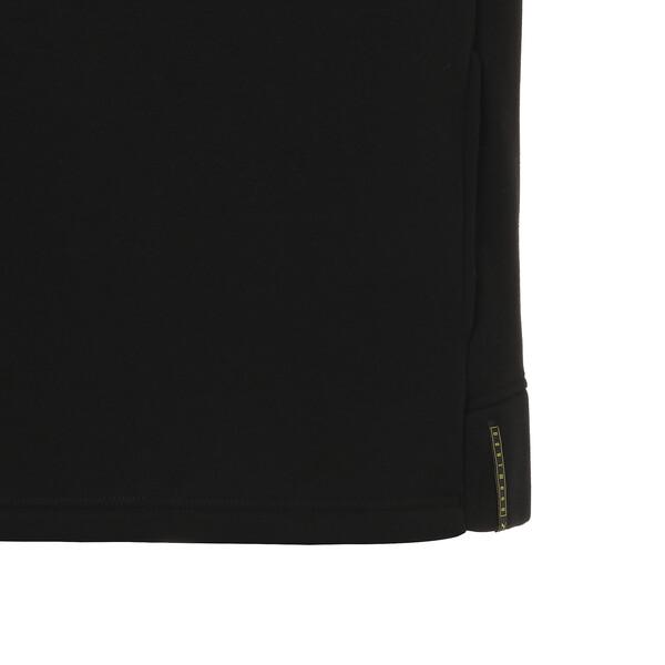 BVB ファン フーディー, Puma Black, large-JPN