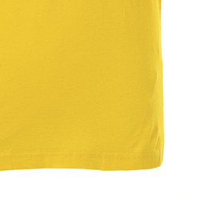 Thumbnail 5 of BVB ファン TEE, Cyber Yellow, medium-JPN