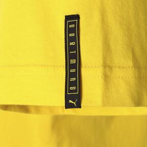 Thumbnail 7 of BVB ファン TEE, Cyber Yellow, medium-JPN