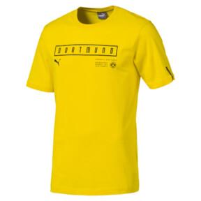 Thumbnail 1 of BVB ファン TEE, Cyber Yellow, medium-JPN