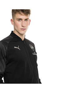 Image Puma Arsenal FC Men's Stadium Jacket