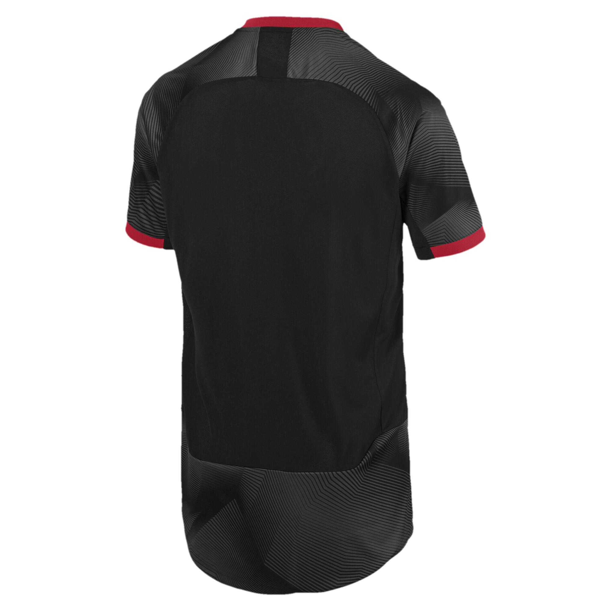 Image Puma Arsenal FC Men's Graphic Jersey #5