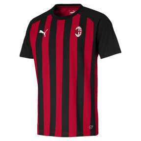 AC Milan Men's Match Fan T-Shirt