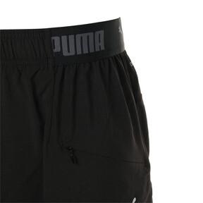 Thumbnail 4 of AC MILAN プロ パンツ, Puma Black, medium-JPN