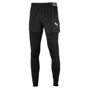 AC Milan PRO Men's Football Pants