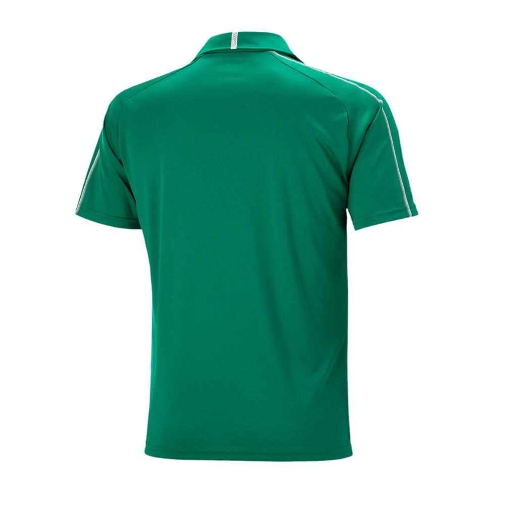Image PUMA Camisa Polo Palmeiras #2