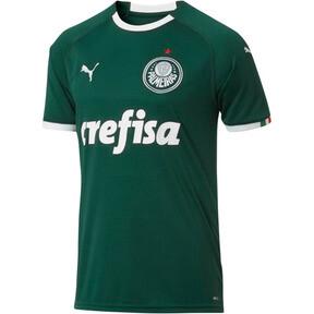 Palmeiras Replica Home Jersey I